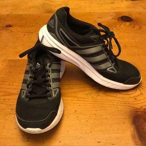 Adidas shoes (Men's)